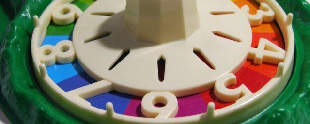伝説の『人生ゲーム』をリスペクト!定番はいつまでも面白い!