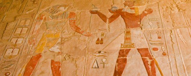 ボードゲームの先祖「セネト」!エジプト生まれのその歴史