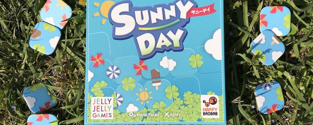 SUNNY DAY PHOTO LIST2 20200415