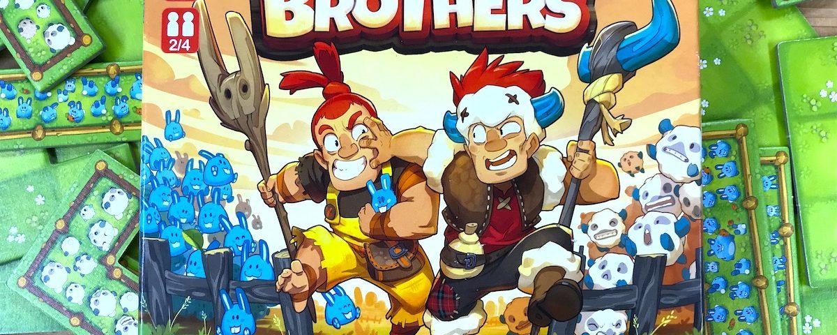 BROTHERS PHOTO LIST 20200427
