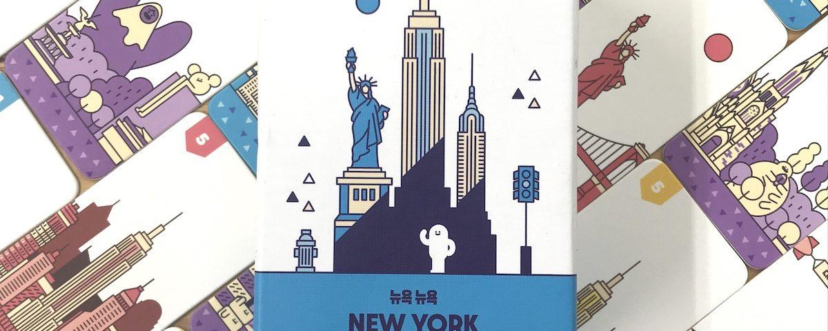 NEWYORK_NEWYORK_PHOTOLIST20210…