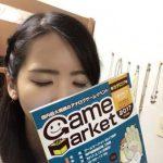 ねこま@ゲムマ神戸参戦 さんのプロフィール写真
